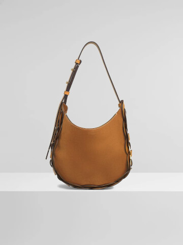 chloe SMALL DARRYL BAG