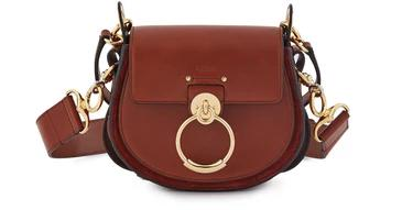 chloe Tess small bag
