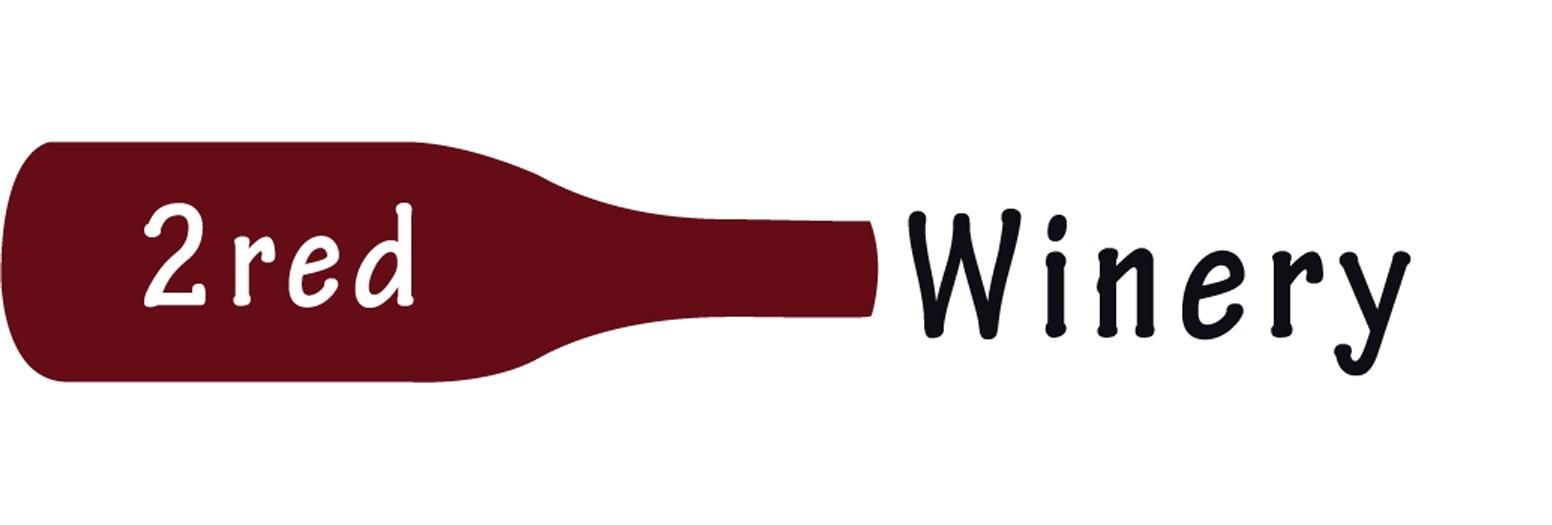 2redWinery Discounts