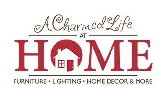 A Charmed Life Discounts