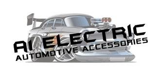 A1 Electric Discounts