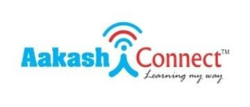 Aakash iConnect Discounts