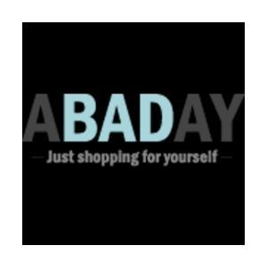 ABADAY