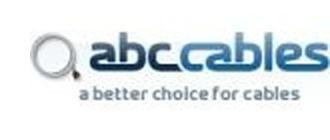 ABC Cables