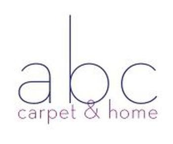 ABC Carpet & Home Discounts