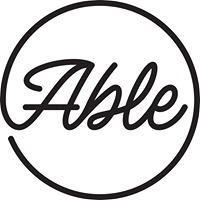 Able Apparel