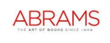 Abrams Books Discounts