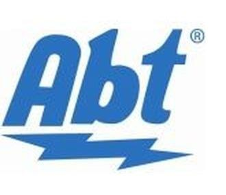 Abt Electronics Discounts
