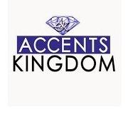 Accents Kingdom Discounts