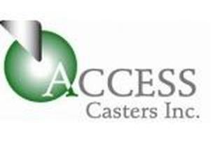 Access Casters Discounts