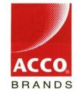 Acco Brands Discounts