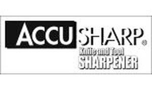 AccuSharp Discounts