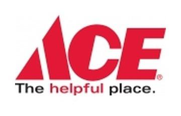 Ace Hardware Discounts