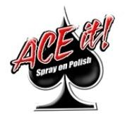Ace it Polish Discounts