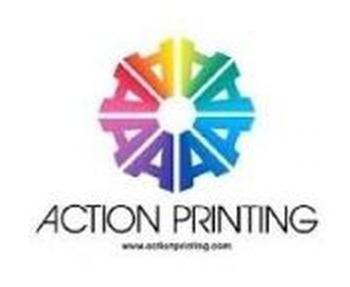 Action Printing Discounts
