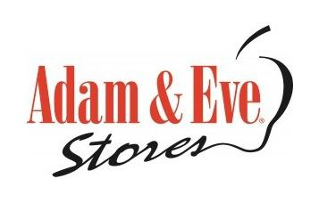 Adam & Eve Stores Discounts