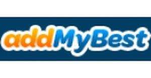 AddMyBest Discounts