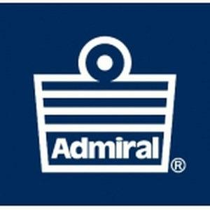 Admiral Soccer Discounts