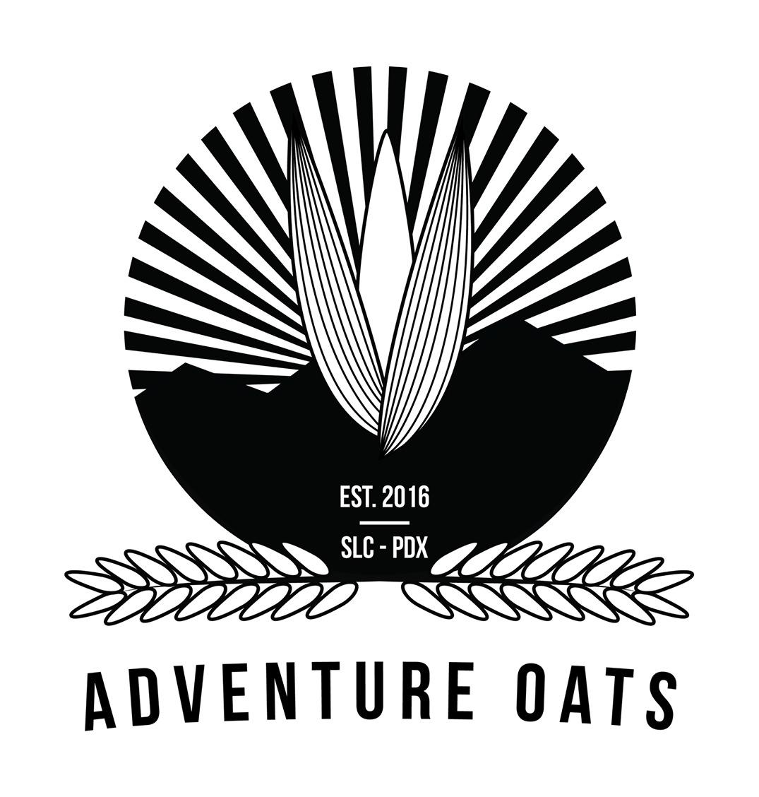 Adventure Oats Discounts