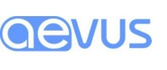 Aevus Watches Discounts