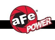 aFe Power Discounts
