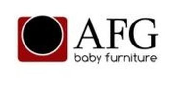 AFG Baby Furniture