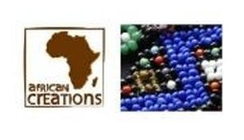 African Creations Discounts
