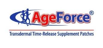 Age Force Discounts