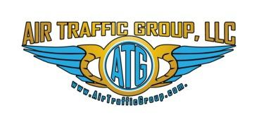 Air Traffic Group Discounts