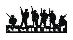 Airsoft Direct Discounts