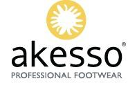 Akesso Shoes Discounts