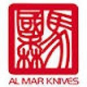 Al Mar Knives Discounts
