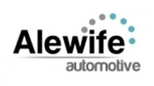 Alewife Automotive Discounts