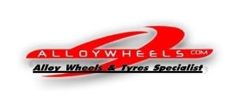 Alloy Wheels Discounts