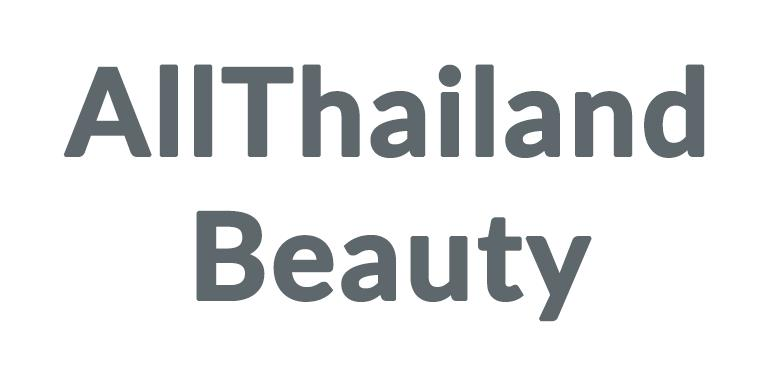 AllThailand Beauty