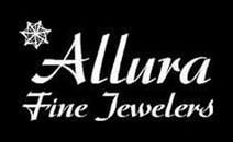 Allura Jewelers Discounts