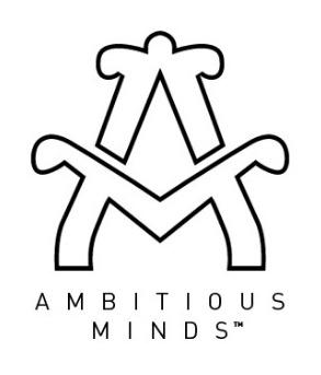 Ambitious Minds