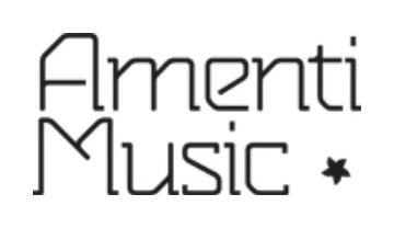 Amenti Music Discounts