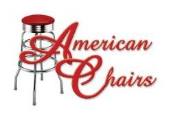 American Chairs Discounts