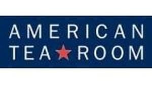 American Tea Room Discounts