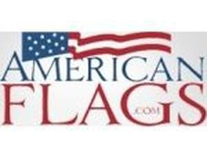 AmericanFlags Discounts