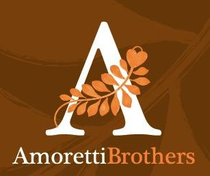 Amoretti Brothers Discounts