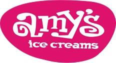 Amy's Ice Creams Discounts