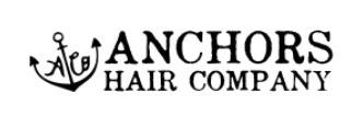 Anchors Hair Co.