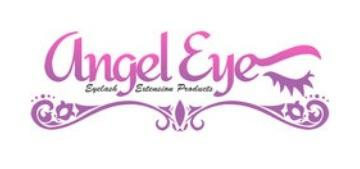 Angel Eyelashes Discounts