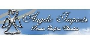 Angelic Imports Discounts