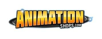 AnimationShops Discounts