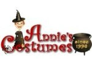 Annie's Costumes