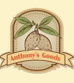 Anthony's Goods Discounts