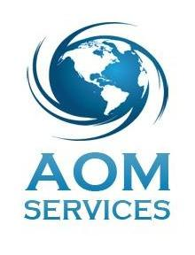 AOM Services Discounts